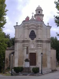 st-jean-baptiste-2